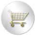 Buy Online - Secure Order