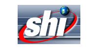 Software House International Inc company